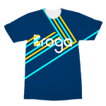 Pure Broga T-Shirt – XS