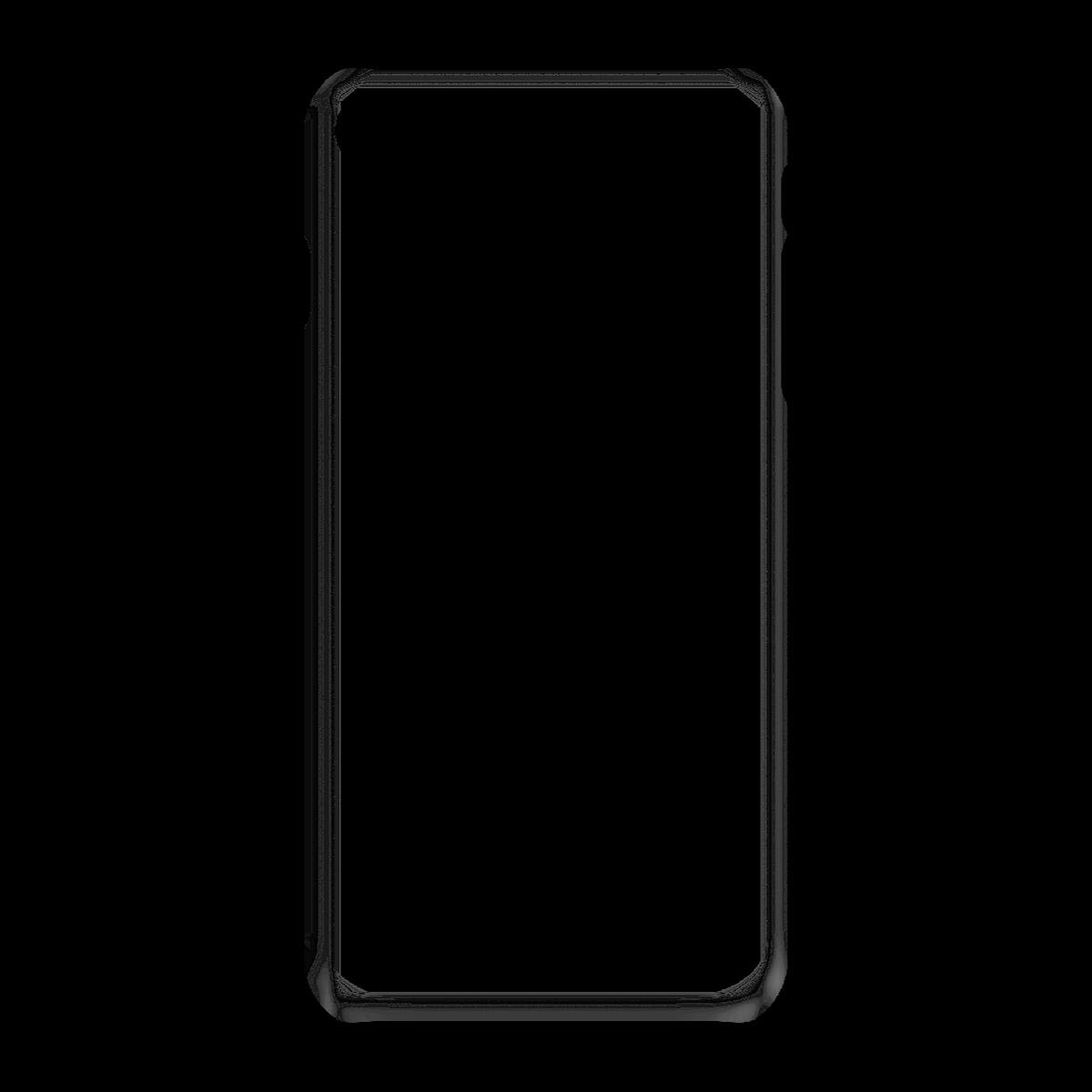Nutella Life Phone Case