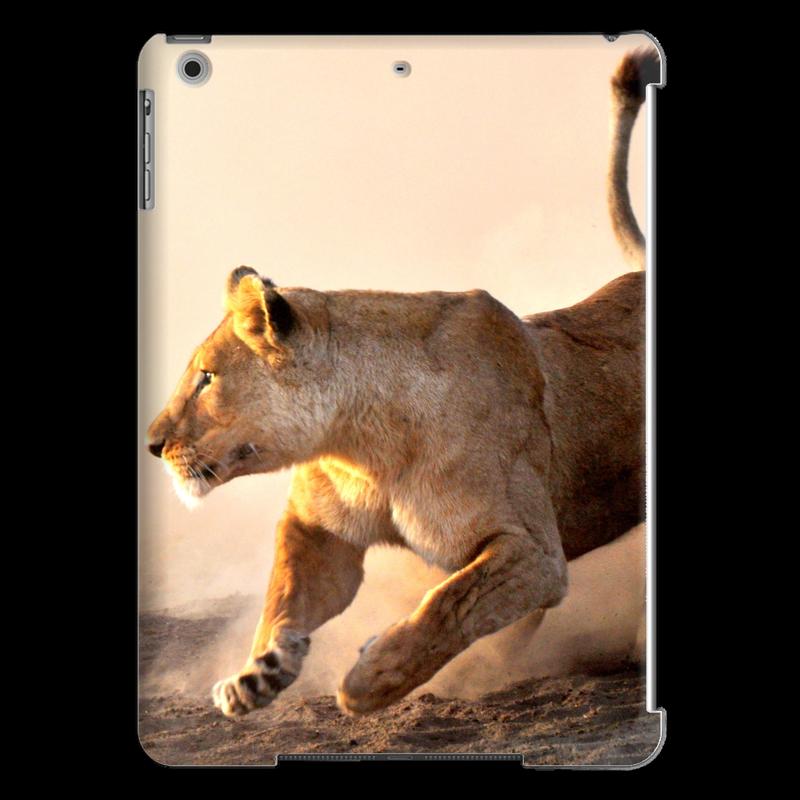 Tablet Case – iPad Air
