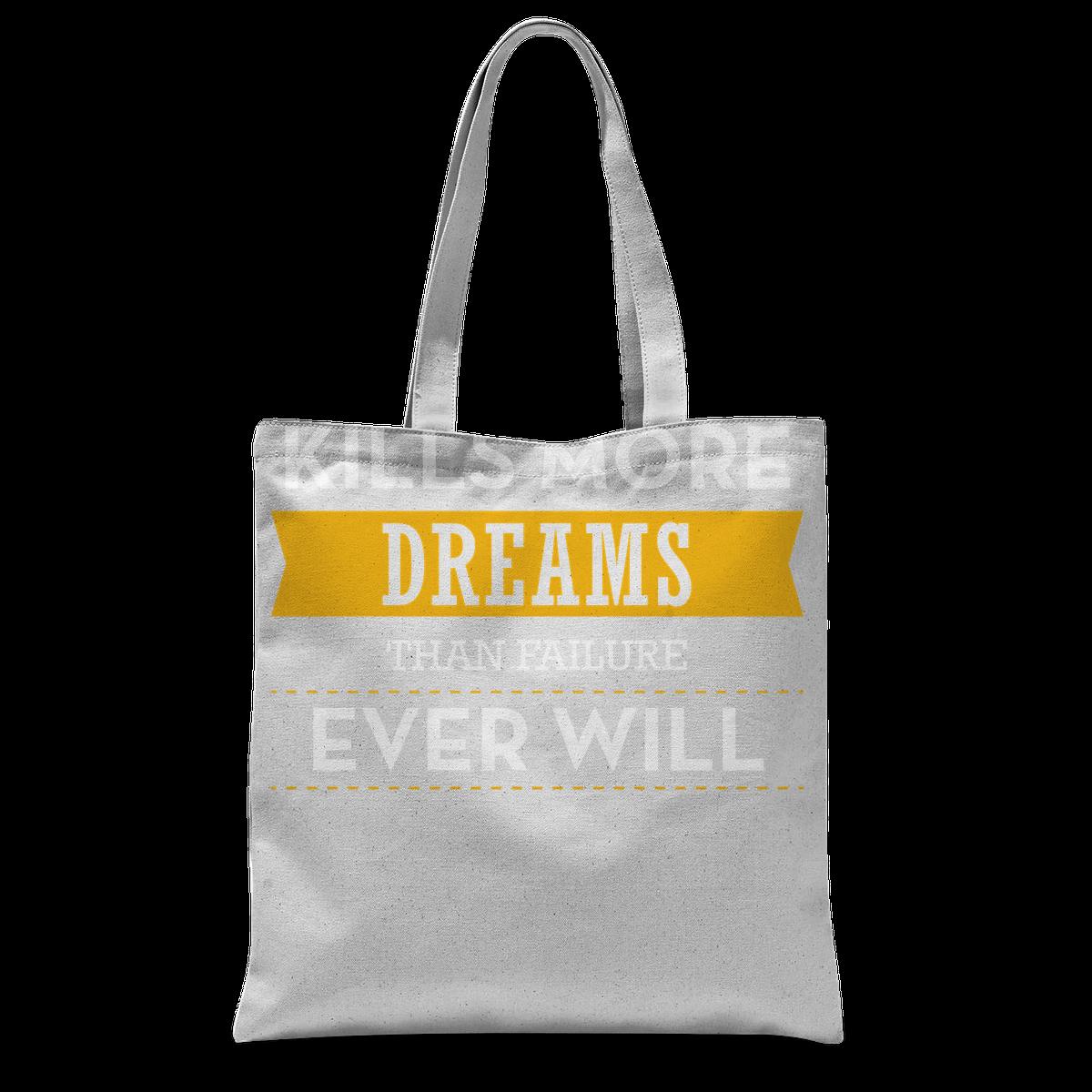 Tote Bag – 15″x16.5″